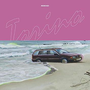 Torino Remixed