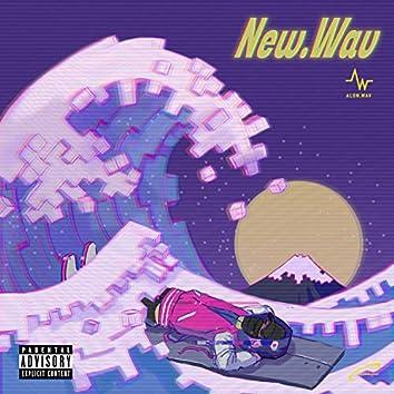 new.wav