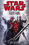 Star Wars - Darth Maul: Son of Dathomir