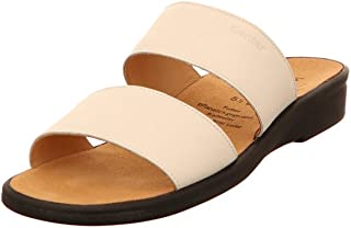 Ganter Women's Sonnica, Weite E Clogs And Mules