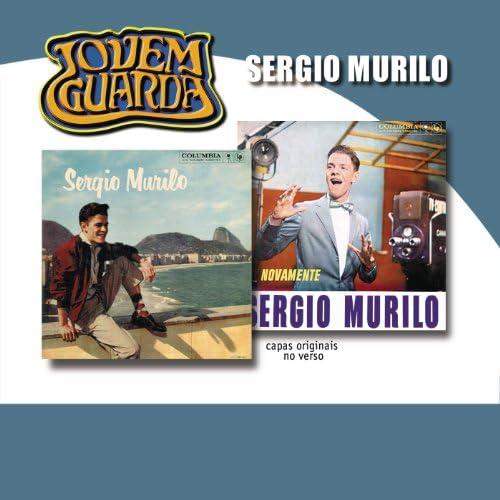 Sergio Murilo