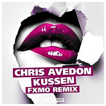 Küssen (FXMO Extended Remix)