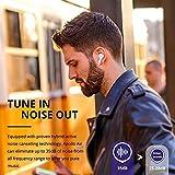 Immagine 2 cuffie cancellazione attiva del rumore
