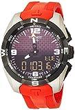 Tissot T-TOUCH EXPERT SOLAR TITAN WIND T091.420.47.057.00 Cronografo uomo