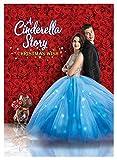 Cinderella Story, A: Christmas Wish (DVD)