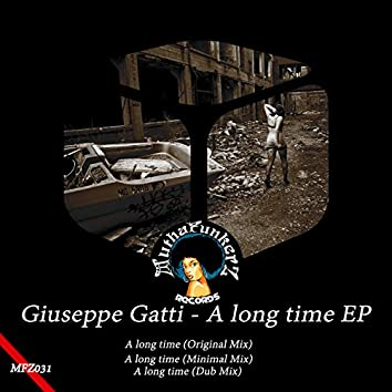 A long time EP