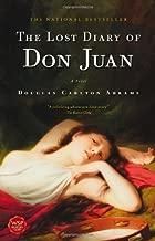 diary of don juan
