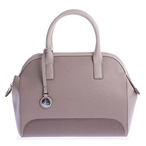 Armani Jeans Handtasche - Frau