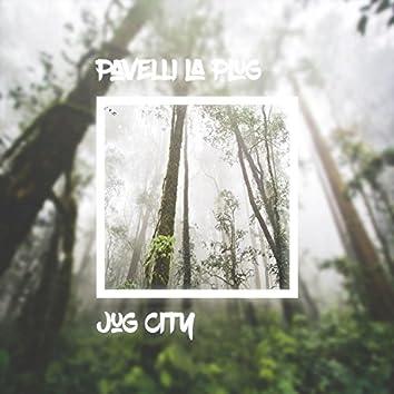 Jug City