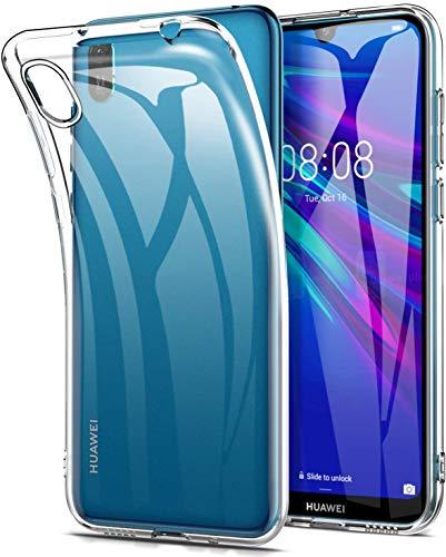 30 Migliori Cover Huawei Y5 Testato e Qualificato