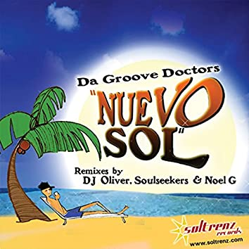 Nuevo Sol (Remixes)
