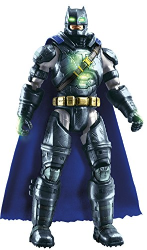 Top 10 batman v superman action figure for 2020