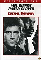 Lethal Weapon (Keep Case Packaging)