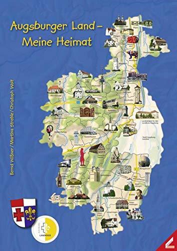 Augsburger Land – Meine Heimat