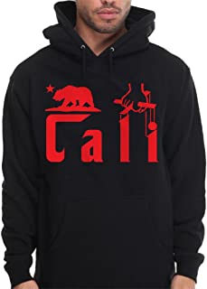 Best cali mob clothing Reviews