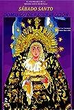 Sábado Santo y Domingo de Resurrección (Biblioteca Infantil y Juvenil)