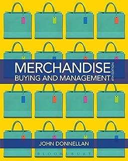 Best retail merchandise management Reviews