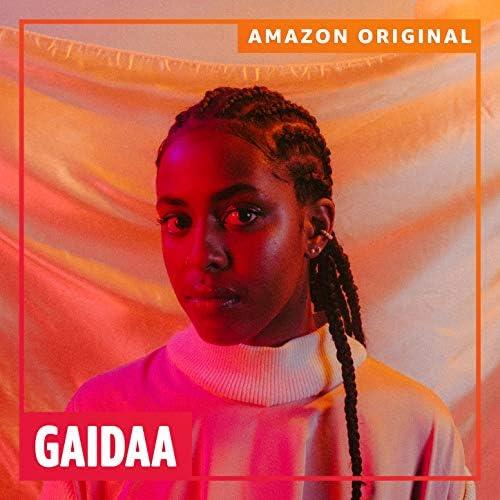 GAIDAA