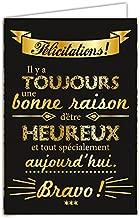 Amazonfr Texte Felicitation Mariage