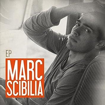 Marc Scibilia EP