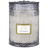15 Best at Designs Scented Candles