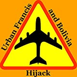 Hijack (Specific Objects Remix)