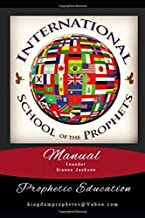 Best international school of body art Reviews