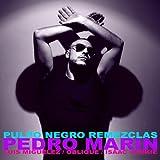Pulpo Negro [Explicit] (Die Letzte By Cop-Team Remix)