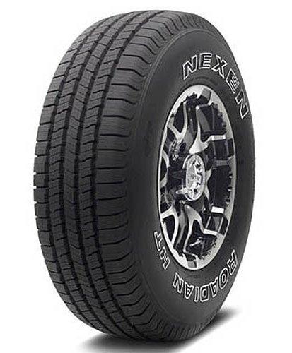Nexen Roadian HTX RH5 All- Season Radial Tire-275/60R20 115S