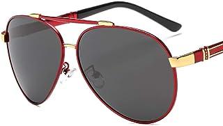 Amazon.es: gafas valentino rossi - Rojo