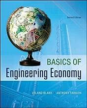 Basics of Engineering Economy