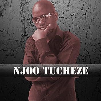 Njoo Tucheze