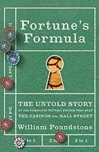 william poundstone books