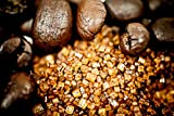 Espresso Sugar from the Seasoned Sugars Collection by Merchant Spice Co.