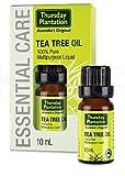 Thursday Plantation puro olio tea tree oil 10ml