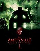Amityville - Der Fluch kehrt zurück