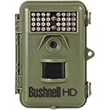 Bushnell Natureview Essential HD BN119739 Piège Photographique Noir 12MP