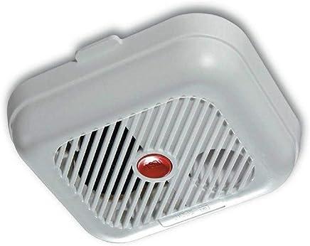 Aico EI100BNX - Detector de humo