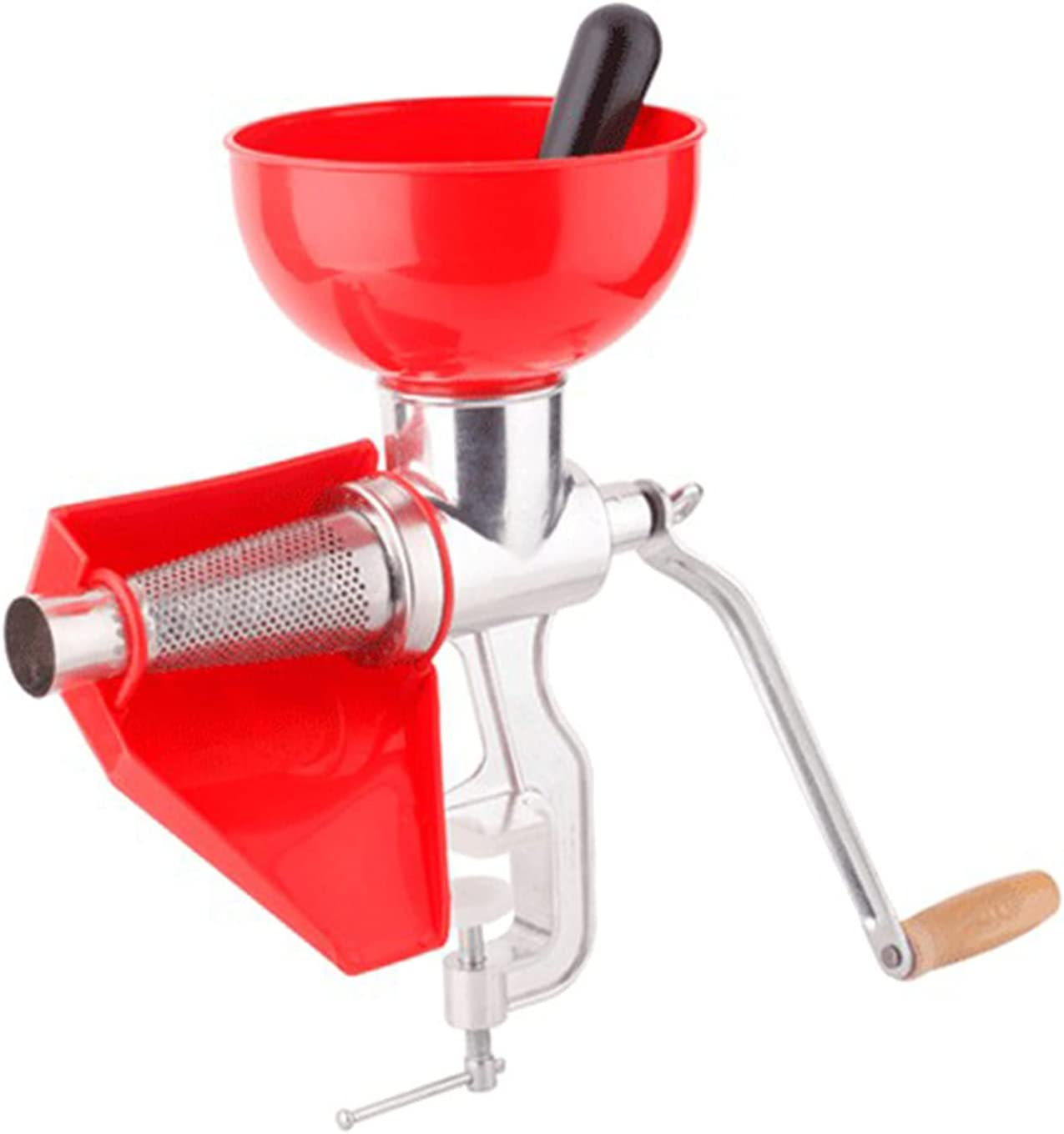 Kitchen Multifunctional Juicer for Fruit shop Squeezing A Vegetables Clearance SALE! Limited time!