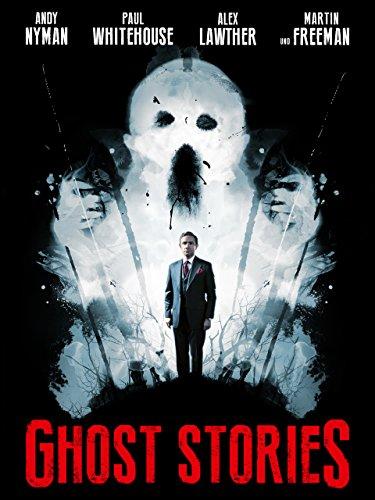 Ghost Stories [dt./OV]