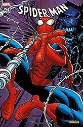 Spider-Man N°04 de Nick Spencer