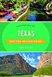 Texas Off the Beaten Path®: Discover Your Fun