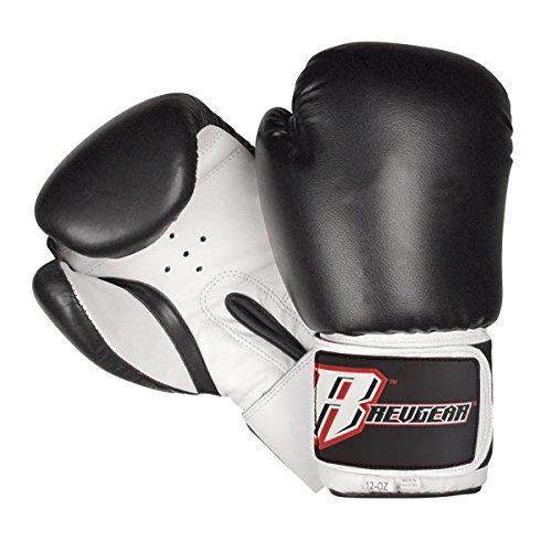 Revgear Gloves for Kids