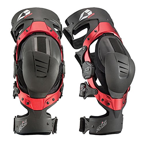 Mx Knee Braces >> Motocross Knee Braces Amazon Com