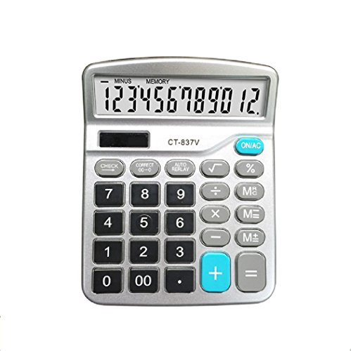Calculatrice, Fonction Standard Calculateur de�...