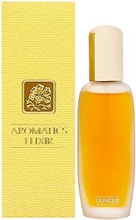Clinique - Women's Perfume Aromatics Elixir Clinique EDP