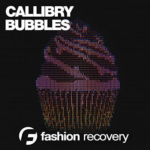 Callibry
