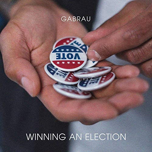 Gabrau
