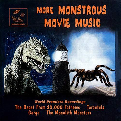 Movie Music Vol.2