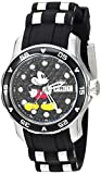 Invicta Disney - Mickey Mouse 23770 nero Orologio Donna - 38mm